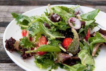 d496d58c-4880-43fc-8ef1-2c58e7b290b9--salad