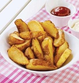 homestyle-potato-wedges