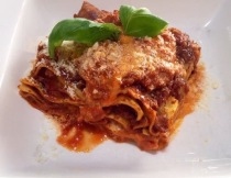 lasagne-ala-italia_1461816952