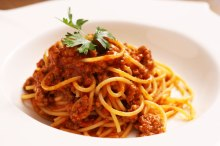 traditional_pasta_55.Bolognese_01_full